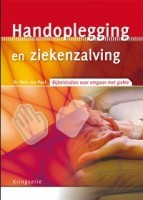 Handoplegging en ziekenzalving