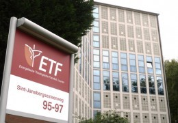 Profile of ETF