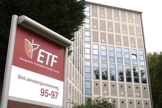 Profiel van de ETF