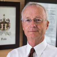 Dr. Philip J. Fisk