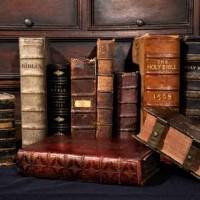 Institute of Post-Reformation Studies