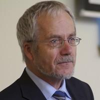 Prof. Dr. Herbert H. Klement