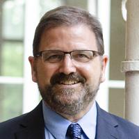 Prof. Dr. Ronald T. Michener