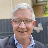 Prof. Dr. René Erwich