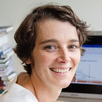 Dr. Maria Verhoeff