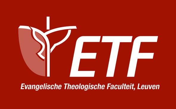 the etf handbook pdf