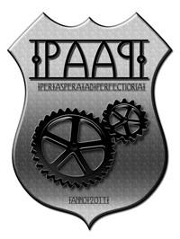 PAAP logo