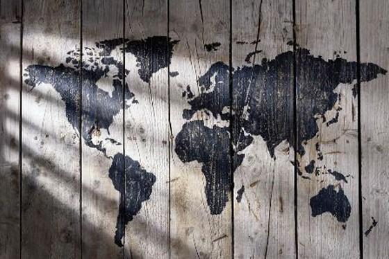 Interdenominational & International