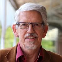 Prof. Dr. Pieter Boersema