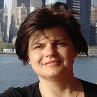 Dr. Hélène Evers