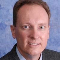 Prof. dr. Donald M. Fairbairn