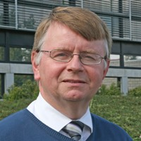 Prof. dr. Jan Hoek