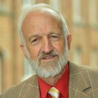 Prof. dr. Hendrik Koorevaar