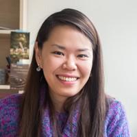 Dr. Peirong Lin