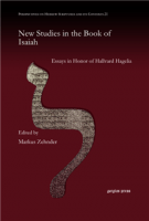 New Studies in the Book of Isaiah