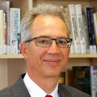 Prof. Dr. Christof Sauer