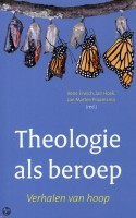 Theologie als beroep