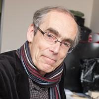Prof. Dr. Evert van de Poll