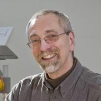 Prof. dr. Gie Vleugels