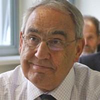 Prof. dr. Antonie Vos