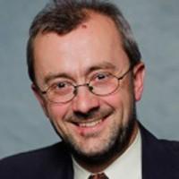 Prof. Dr. Heiko Wenzel