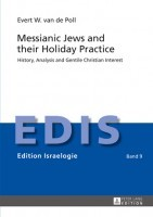 Messianic Jews and their Holiday Practice