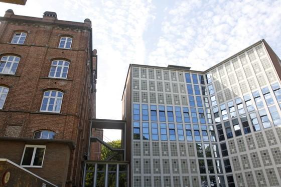 ETF Leuven opent academiejaar 2015-2016