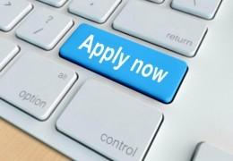 Application and Enrollment