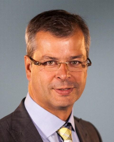 Ron van der Spoel_web