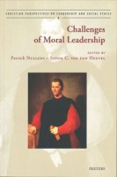 Challenges of Moral Leadership