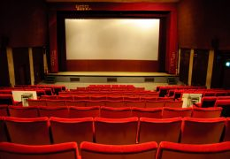 De praktisch-theologische waarde van film voor kerk en school