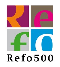 refo-500-logo_website