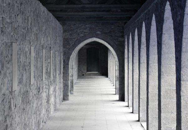 Integrating Theology and Spirituality