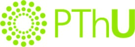 1_PThU_Afkorting