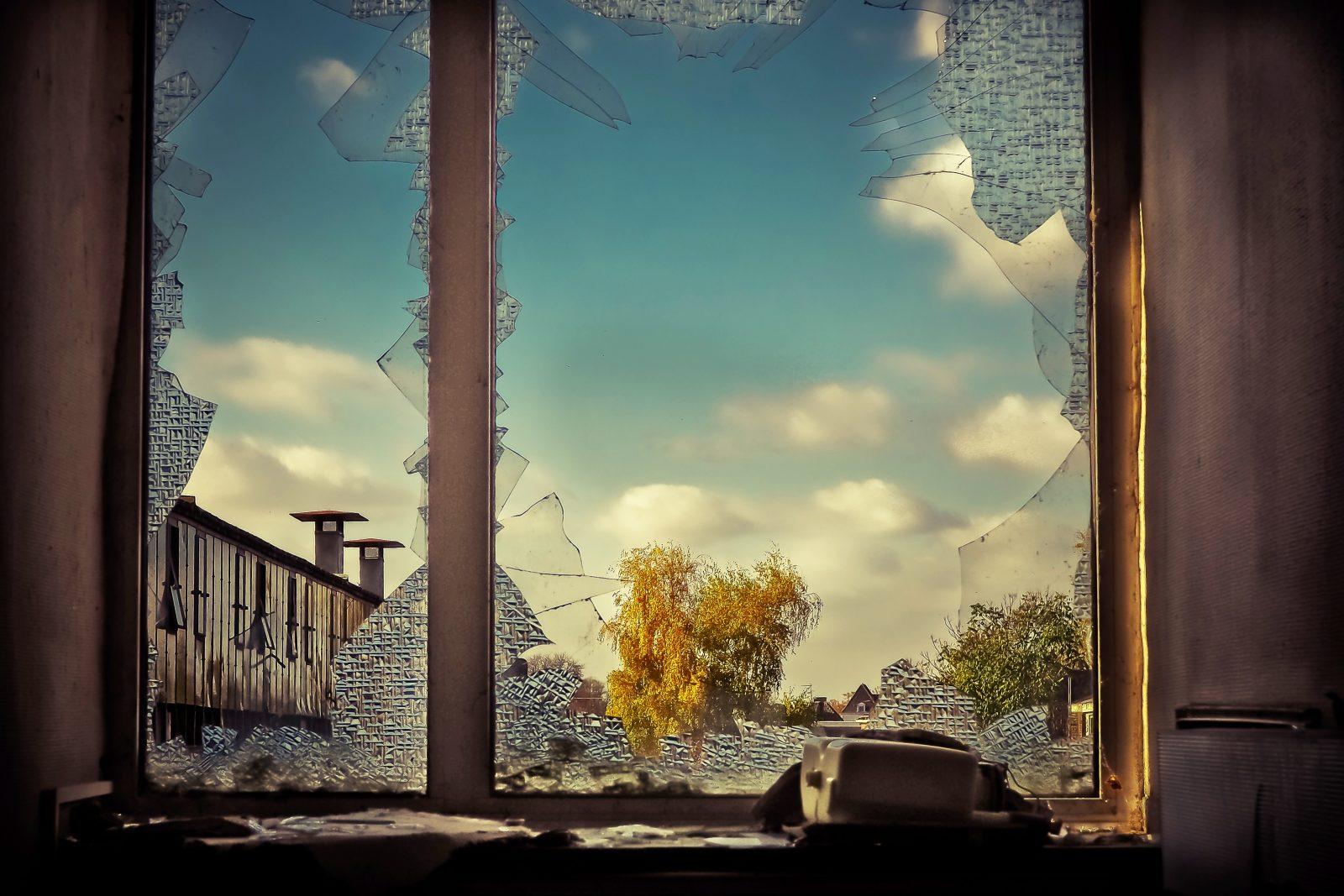 Ruimte voor gebrokenheid in de eredienst