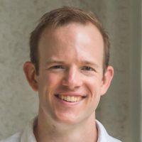 Dr. Jeremy Otten