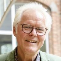 Prof. dr. Helge Stadelmann