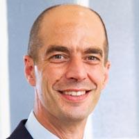 Prof. Dr. A. (Jos) de Kock