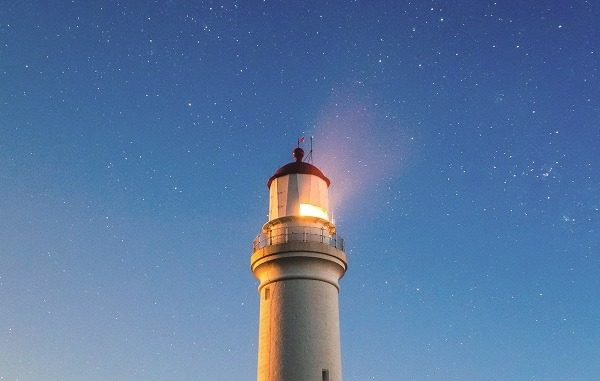 The Challenges of Ethical Leadership: Wisdom from the Protestant Tradition