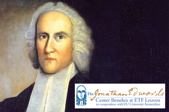 Jonathan Edwards Congress