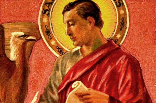 Het Johanneïsche raadsel en een vierde zoektocht naar Jezus