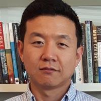 Dr. Sang Hoon Lee
