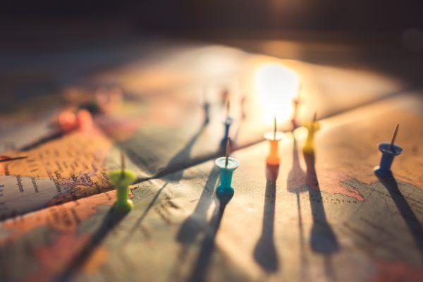 Wereldchristendom, wereldwijde migratie en interculturele missiologie