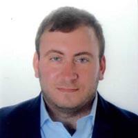 Dr. Emilio Di Somma