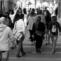 Hoopbarometer 2019: Nederlanders iets positiever dan vorig jaar