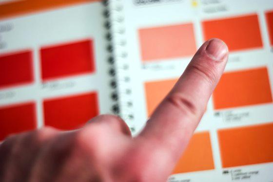 Studiekeuze theologie: (bijna) alles wat je wilt weten over het studeren aan de ETF Leuven