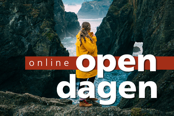 Bachelor via ETF Open University?