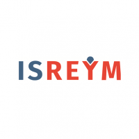 New research institute ISREYM launched