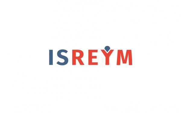 Nieuw onderzoeksinstituut ISREYM gelanceerd