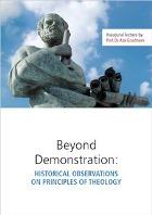 Beyond Demonstration